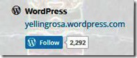 Wordpress Followers 13.11.14 02