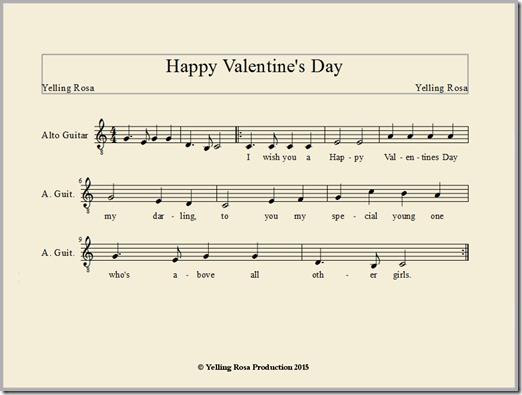 00 Valentine's Day Final