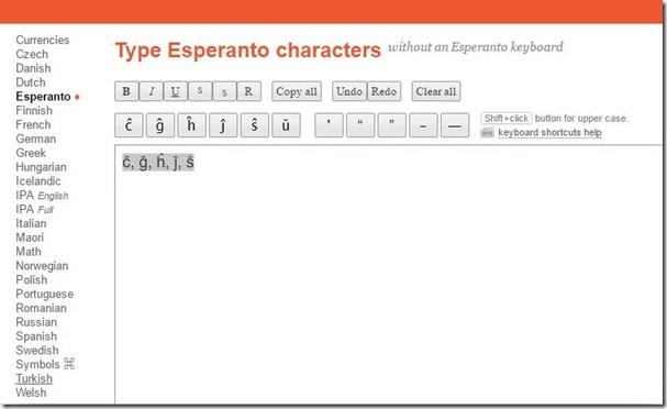 Esperanto01_thumb.jpg