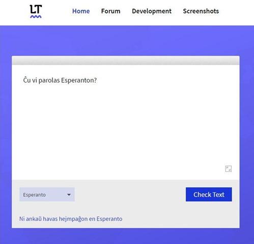 Esperanto02.jpg