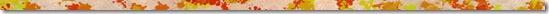 paper_texture narrow 02